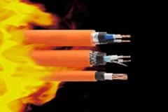 Lineas-extrusion-revestimiento-aislamiento-cable-2
