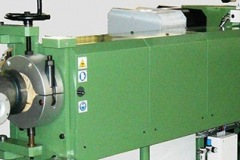 Lineas-extrusion-revestimiento-aislamiento-cable-5