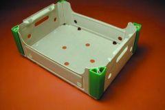 caja_de_plastico_reciclada