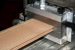 extrusion-de-madera-de-plastico