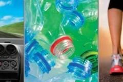 reciclado_de_pet_usos