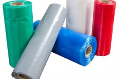 Rollos-de-Polietileno-Paperplast-04