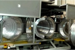 corrugadores-nuevos-usados